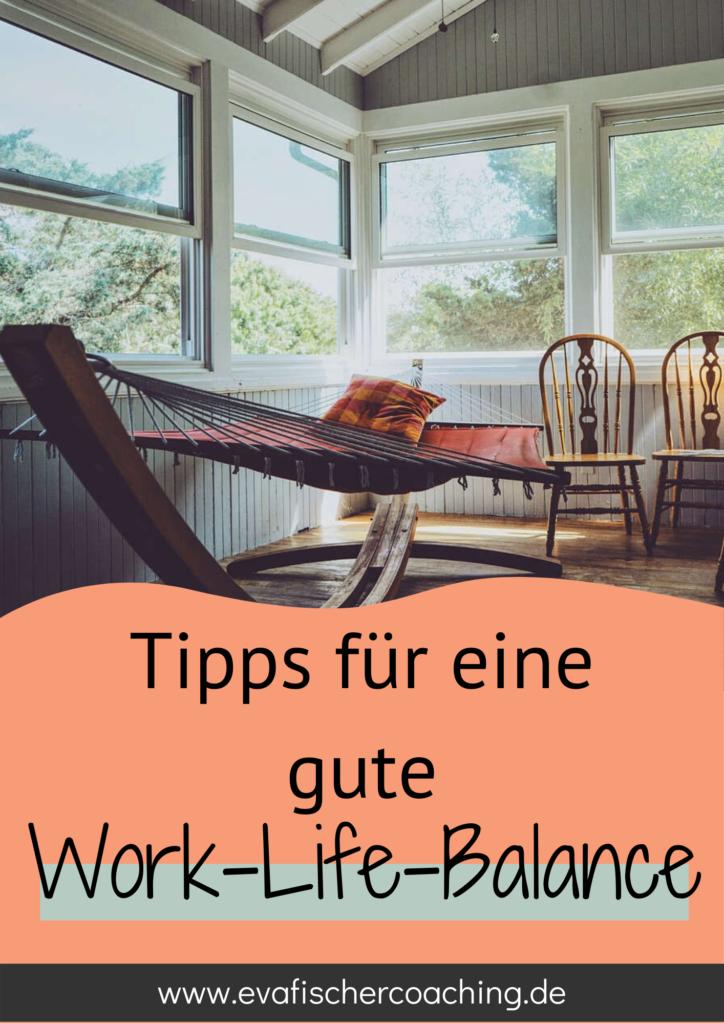 tipps fuer work-life-balace