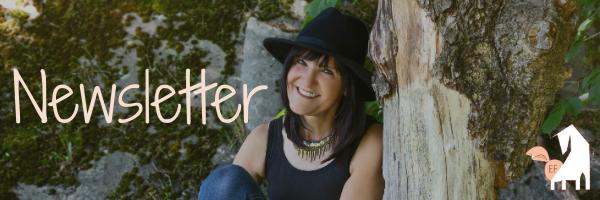Newsletter Eva Fischer