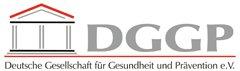 Eva Fischer Mitglied DGGP