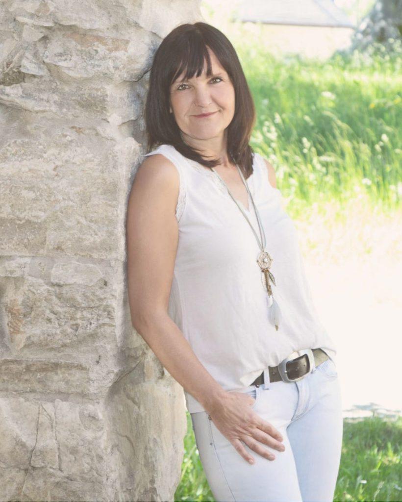 Onlien-Coaching-Programm - Eva Fischer