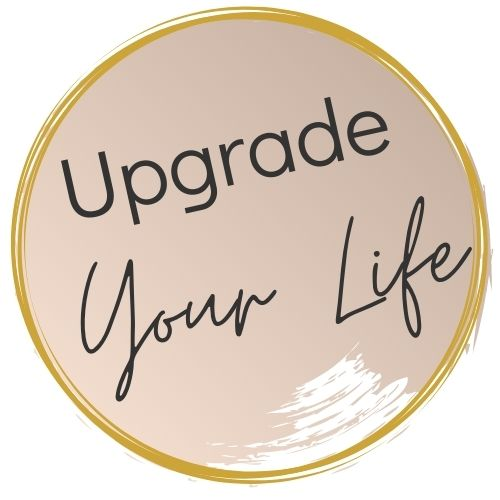 eva fischer online coaching - upgrade your life