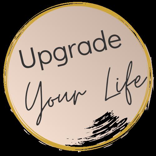 Eva Fischer - upgrade your life