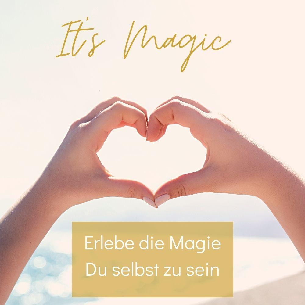 Achtsamkeits-Training-It's-magic