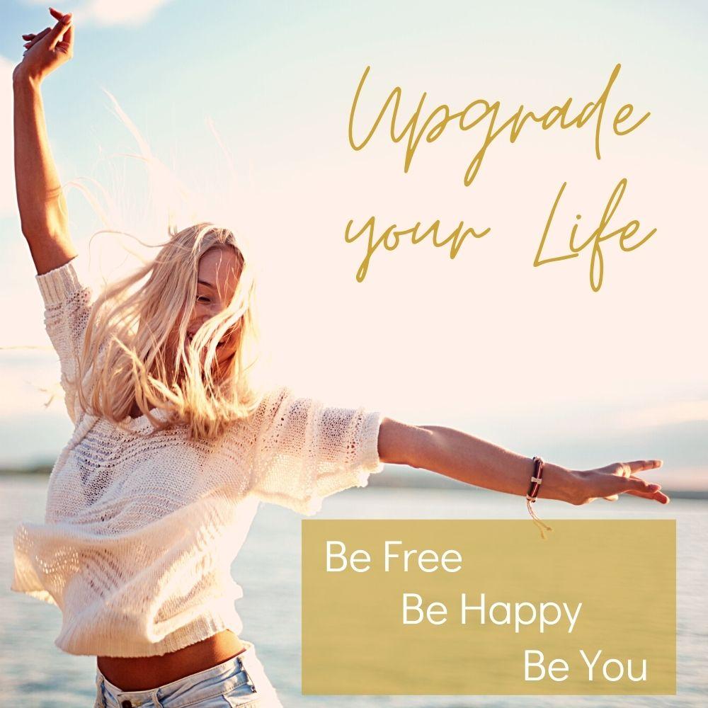 Online-Programm-upgrade-your-life