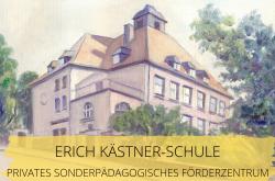 Eva Fischer - Kooperationspartner Erich-Kästner-Schule